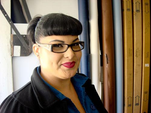 Hairstylist DSC05402