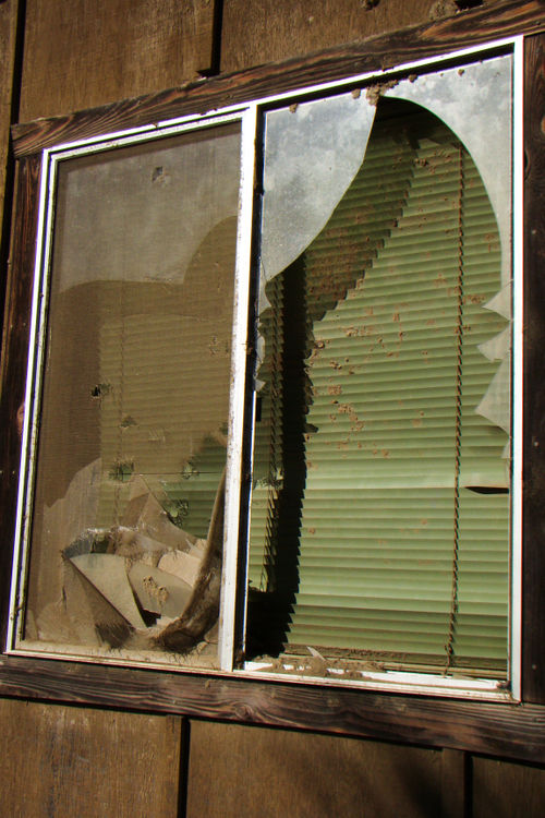 Window DSC01871