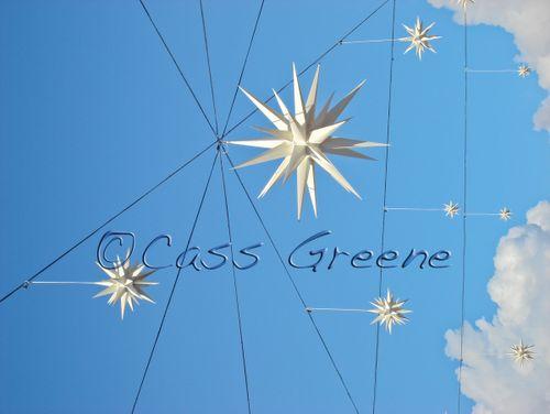 Star DSC06960 copy