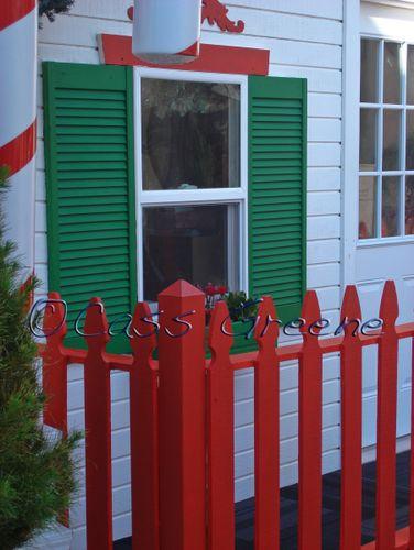 Santa House DSC06953 copy
