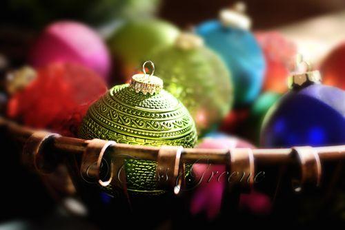 Ornament Bowl DSC_3011 copy