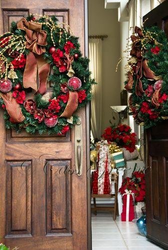 Front Door DSC2760 copy