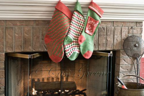 Stockings DSC2801 copy
