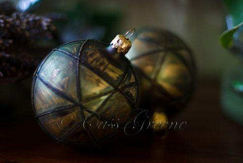 Ornaments DSC2808 copy