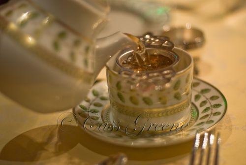 Tea DSC_5390
