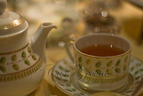 Teatime DSC_5421