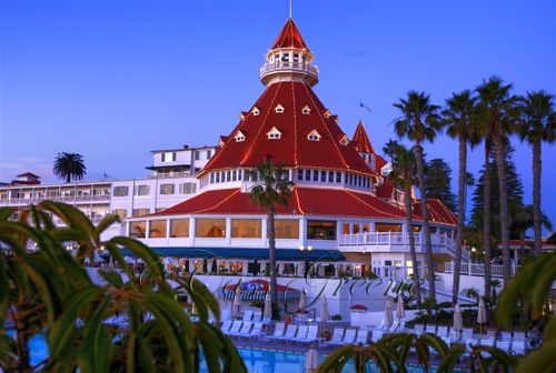 Hotel Del 2008-12-21 05-05-17 PM DSC_7077 copy
