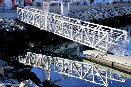 Bridge Docks DSC_1452 copy