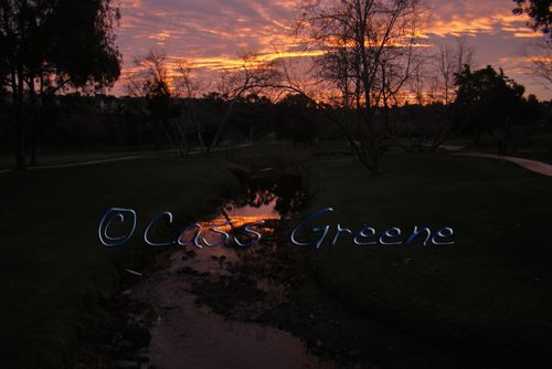 2009-01-19 07-48-21 AM DSC07751