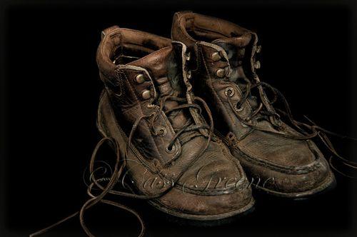 Work Shoes _DSC3047 copy