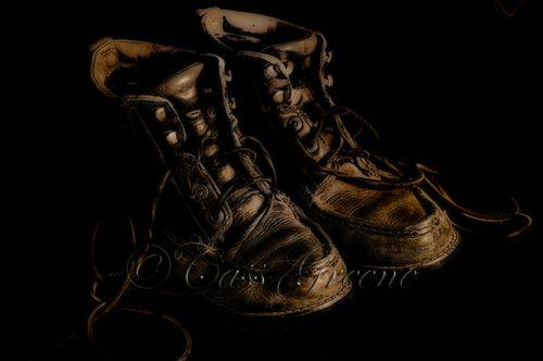 Boots 2009-01-26 08-41-21 AM _DSC3032