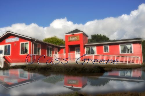 Red Schoolhouse2_DSC5020