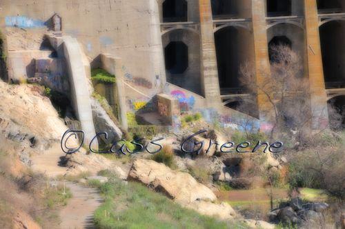 2009-02-03 10-22-22 AM2 _DSC3950 copy