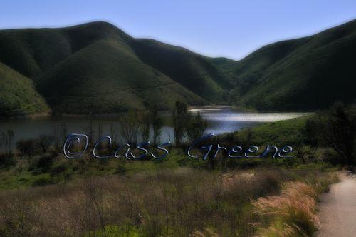 2009-02-03 10-07-43 AM2 _DSC3896 copy