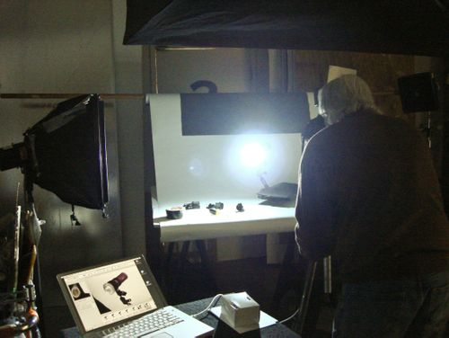 2009-02-20 02-03-35 PM DSC08733