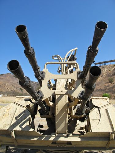 Tank 2023