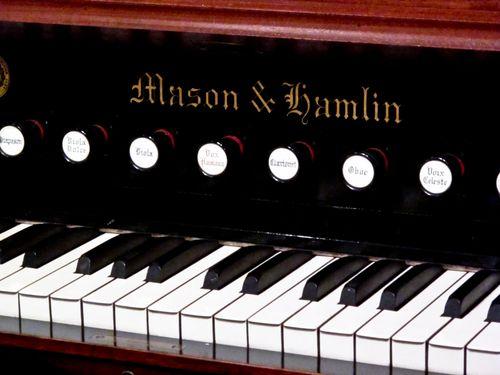 Music Museum 1118