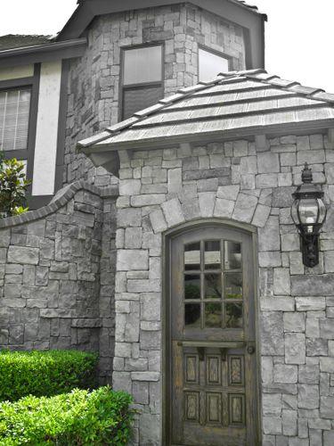 Architecture 1404