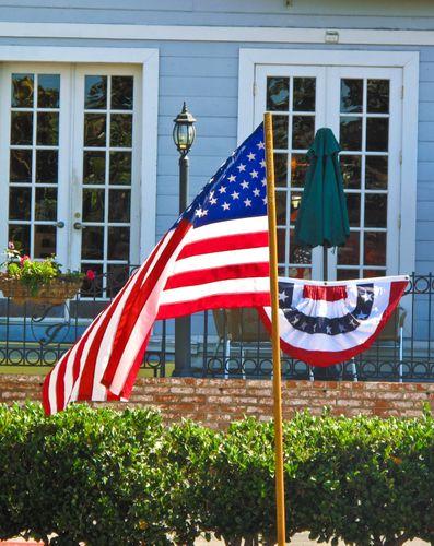 Flag 2646