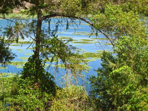 Lake 2074