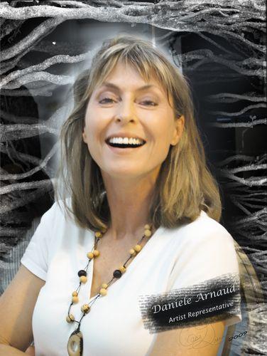 Daniele 2009-09-23 12.41.57 PM IMG_4716