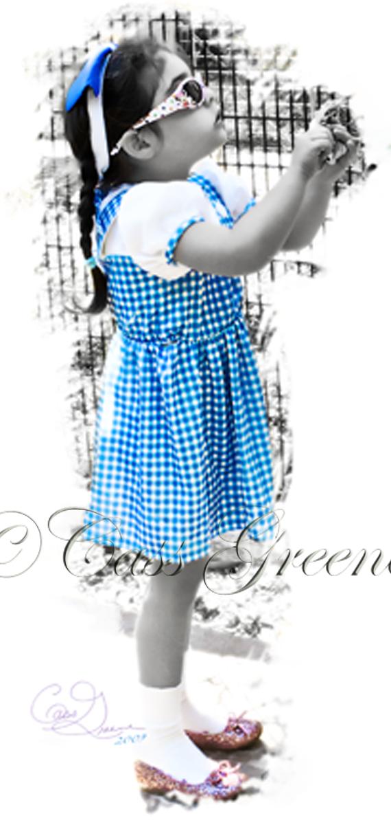 Dorothy 2009-10-31 09.59.16 AM IMG_0629
