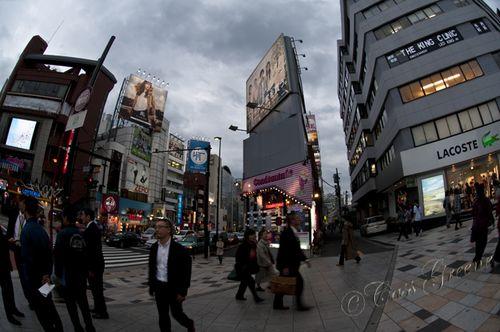 2010_10_22 05.30.14 PM _CAS1247