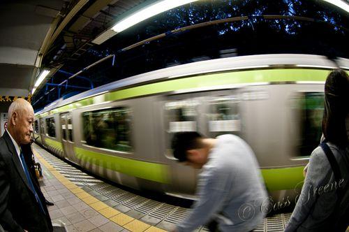 2010_10_22 05.51.58 PM _CAS1324