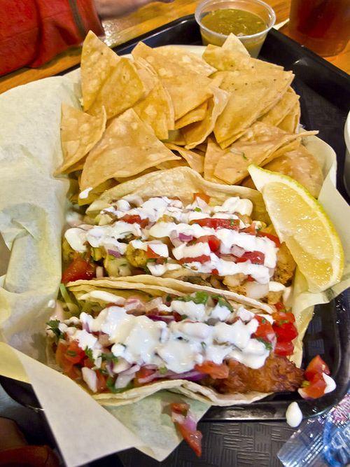 Fish tacos_2952