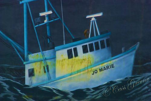 JM2007-12-05 12-45-06 PM DSC_4063